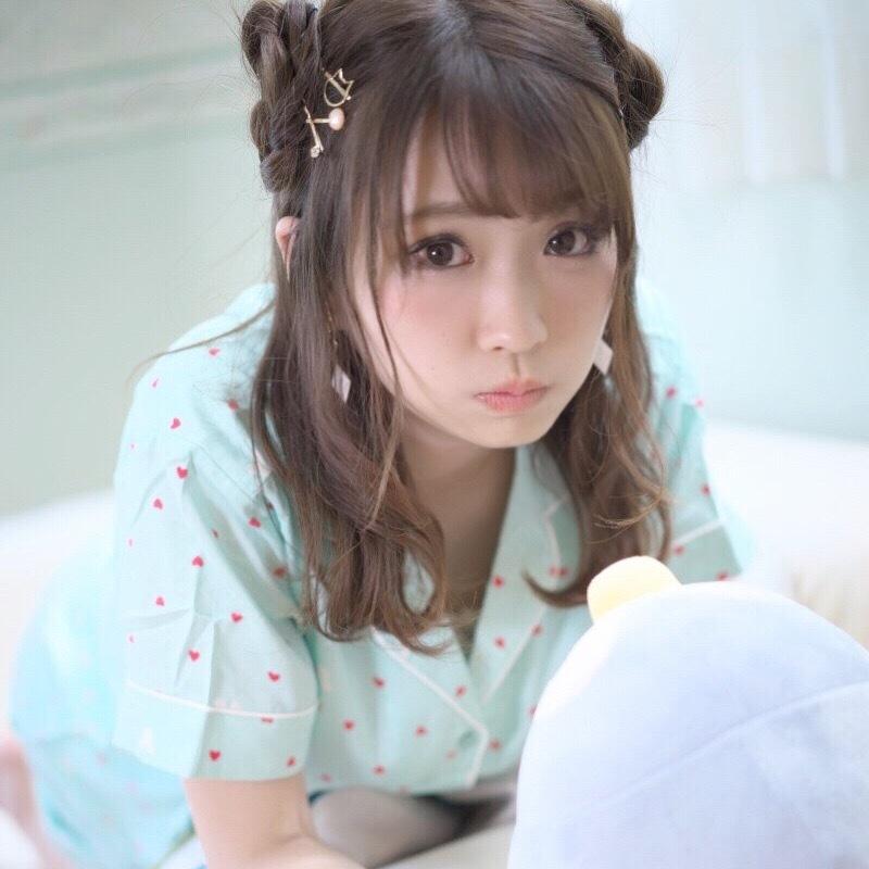 ((gu))話題のプチプラパジャマが可愛いんです♡!_1_5