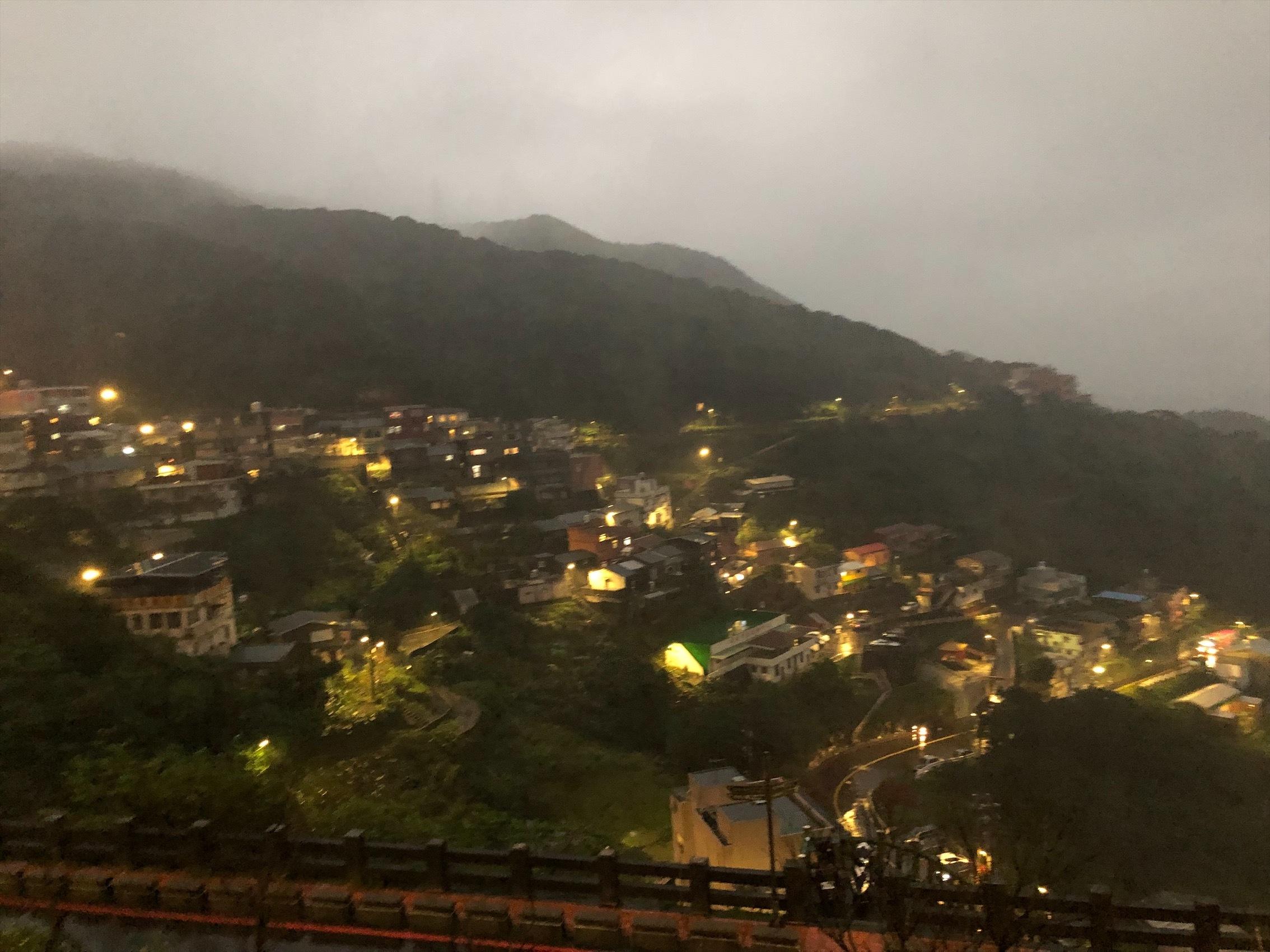 台湾旅行 Part II_1_2