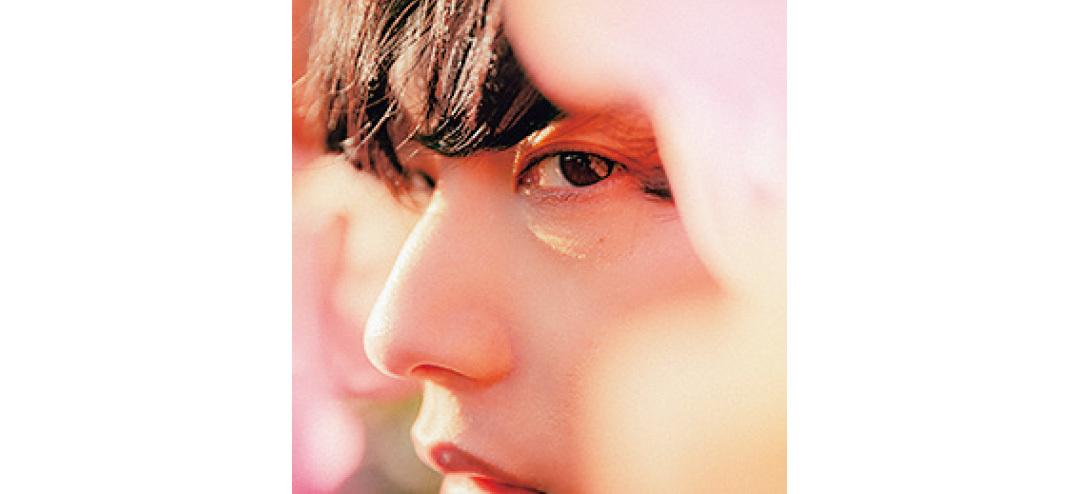 Photo Gallery 【CDフォトギャラリー】話題の楽曲集めました_1_47