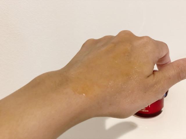 夏のダメージ肌に、ハリとうるおいを取り戻す、化粧水前のワンステップ!_1_3-2