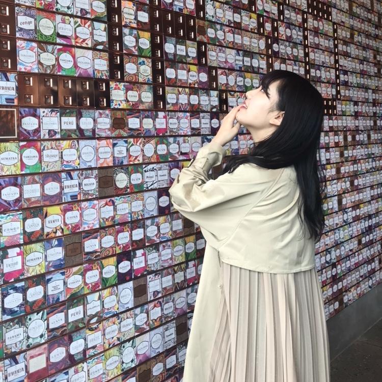 【中目黒】コーヒーのテーマパーク!?ロースタリー東京に行ってきました!!_1_11