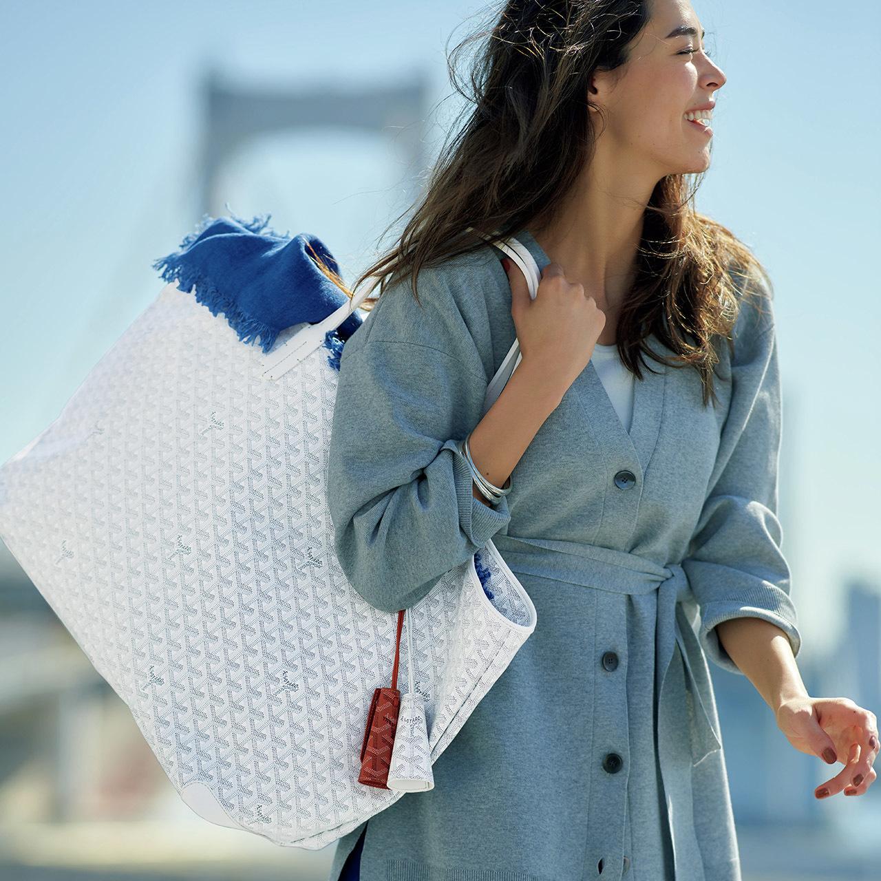 軽くて、使いやすくて、デイリーにも旅にも。大人が頼れる「BLT」バッグを毎日! 五選_1_1-3