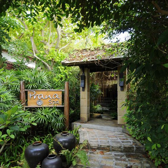 タイのビーチを楽しむ、ラグジュアリーな隠れ家リゾート5選_1_2-4