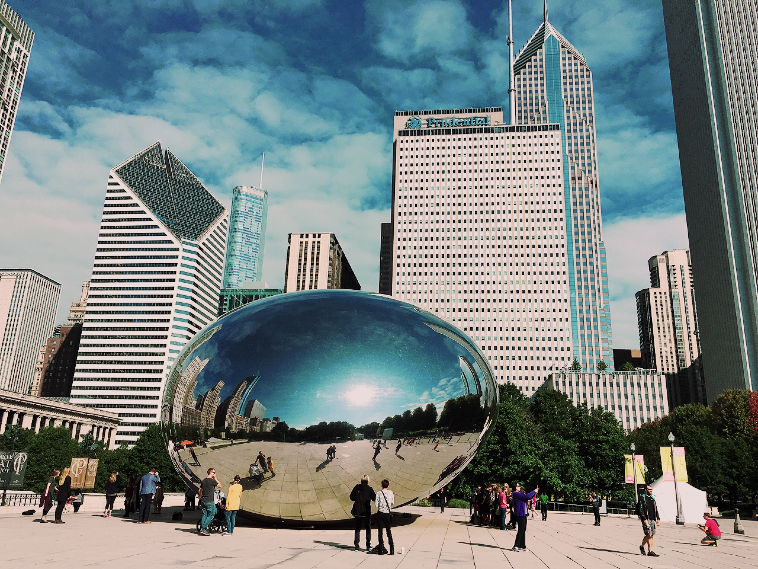 Chicago、引続き・・・_1_2