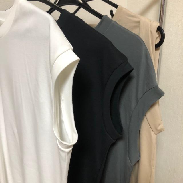 今年のTシャツ色々_1_3