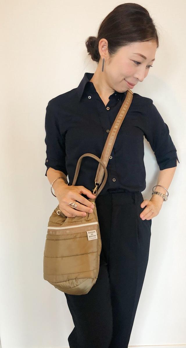 かわいくて使いやすいデイリーバッグは、やっぱりレスポ!_1_4