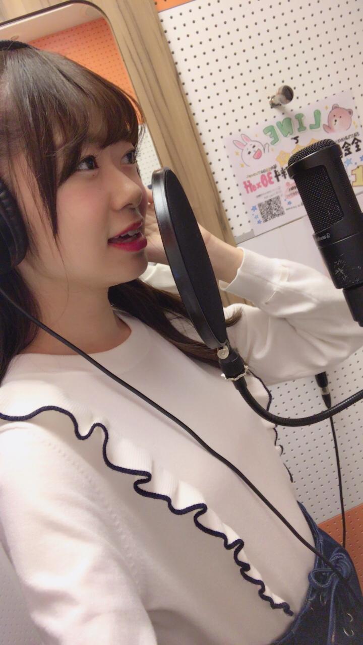 Vol.17♡ 日本初!1人カラオケ専門店【ワンカラ】_1_6-1