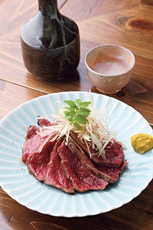 早くも名店の予感! 京都のすぐ行くべき、注目の新店 五選_1_1-5