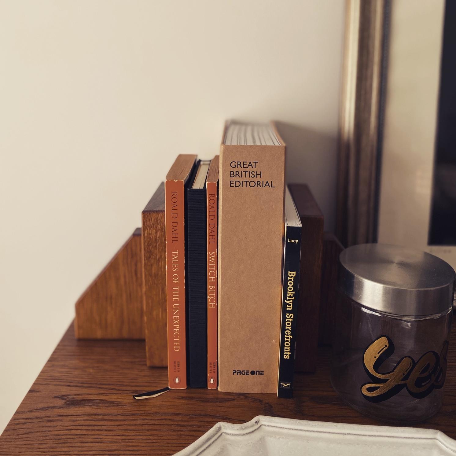 お部屋を心地よく整えるためにしていること、あれこれ。〜後編〜【エディター坪田あさみのおしゃれと暮らしと時々名品 #27】_1_4-1