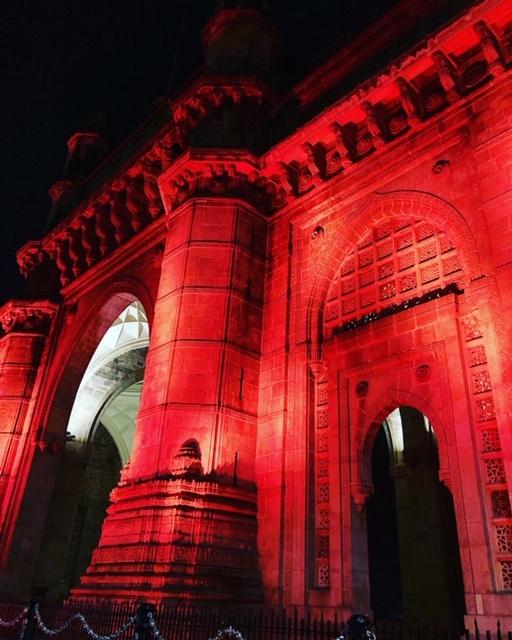 魅惑の国インド、ムンバイを楽しむ!_1_2-1
