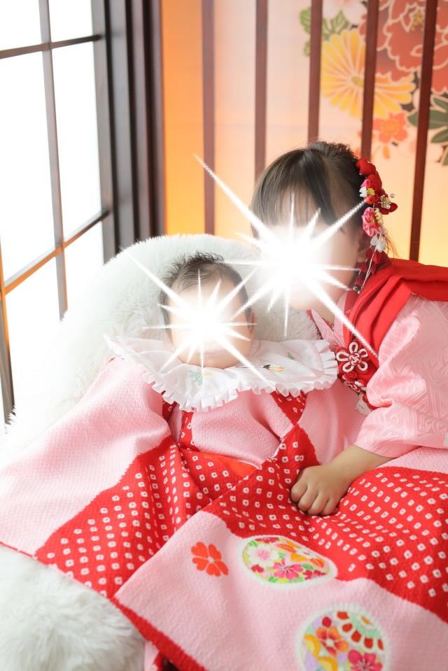 娘達の健やかな成長を願って。_1_2-2