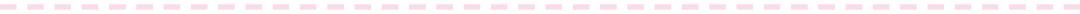 ユニクロで買うトレンド小物★ 王道の表ヒットと意外な裏ヒット8選!_1_19