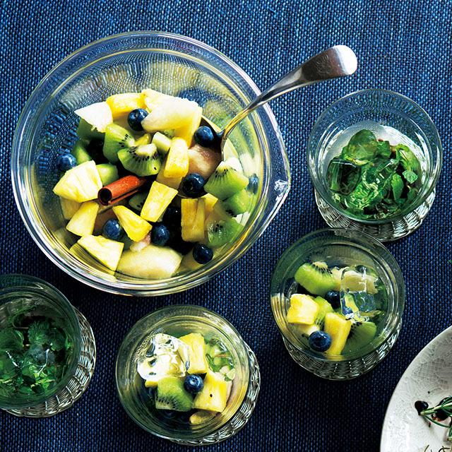 食前と食後はフルーツで決まり!「夏のおもてなしドリンク&デザート」 五選_1_1-3