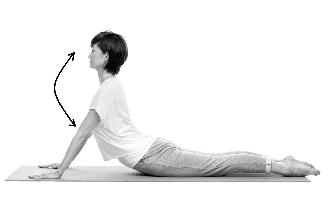 骨盤を鍛えれば自然に姿勢が良くなる! 老けない姿勢のつくり方③【From MyAge/OurAge】_1_2-2