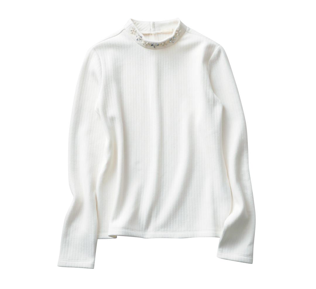 4月から大学生♡ 今買って長く使えるコスパ服&小物、必見の4アイテム15選!_1_3-1