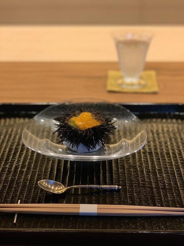 鎌倉 日本料理 北じま レストラン 湘南グルメ