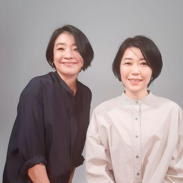 本日発売マリソル3月号!水野美和子さん「ディファインメイク」体験させて頂きました!_1_5