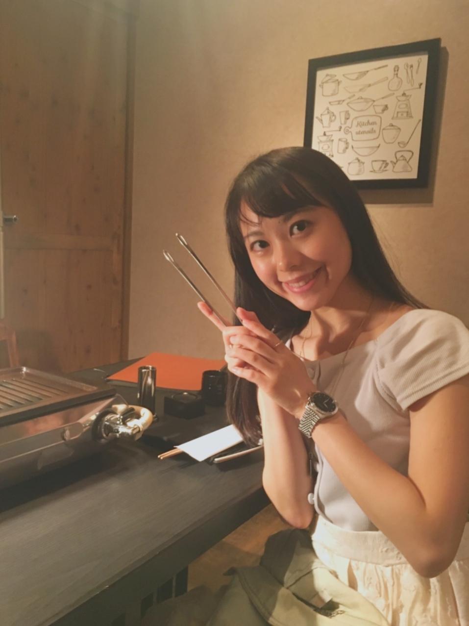 肉食女子会に最適♡恵比寿うしごろバンビーナ_1_1