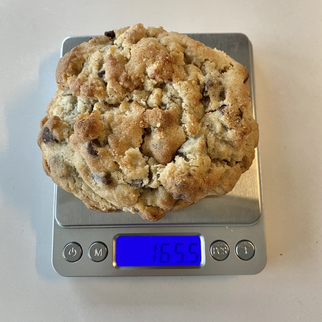 ニューヨークに来たら食べてほしいクッキー_1_2-2