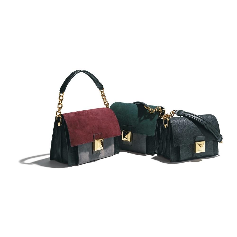 ファッション フルラのバッグ