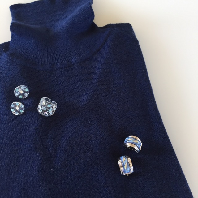 絶妙なニュアンスカラーが叶う、高見えセーターは無印良品で✨_1_2-1
