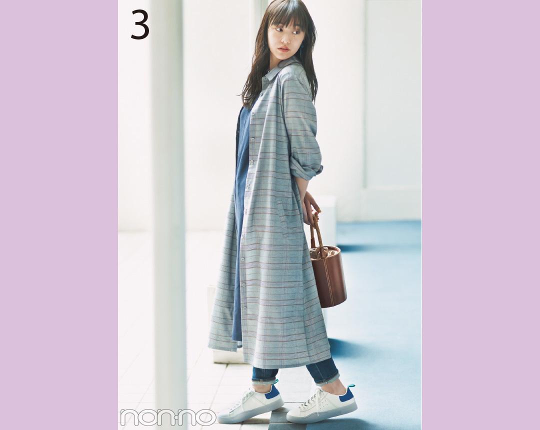 爆売れスナイデルのスニーカーetc.ファッションブランドのスニーカー8選!_1_3-2