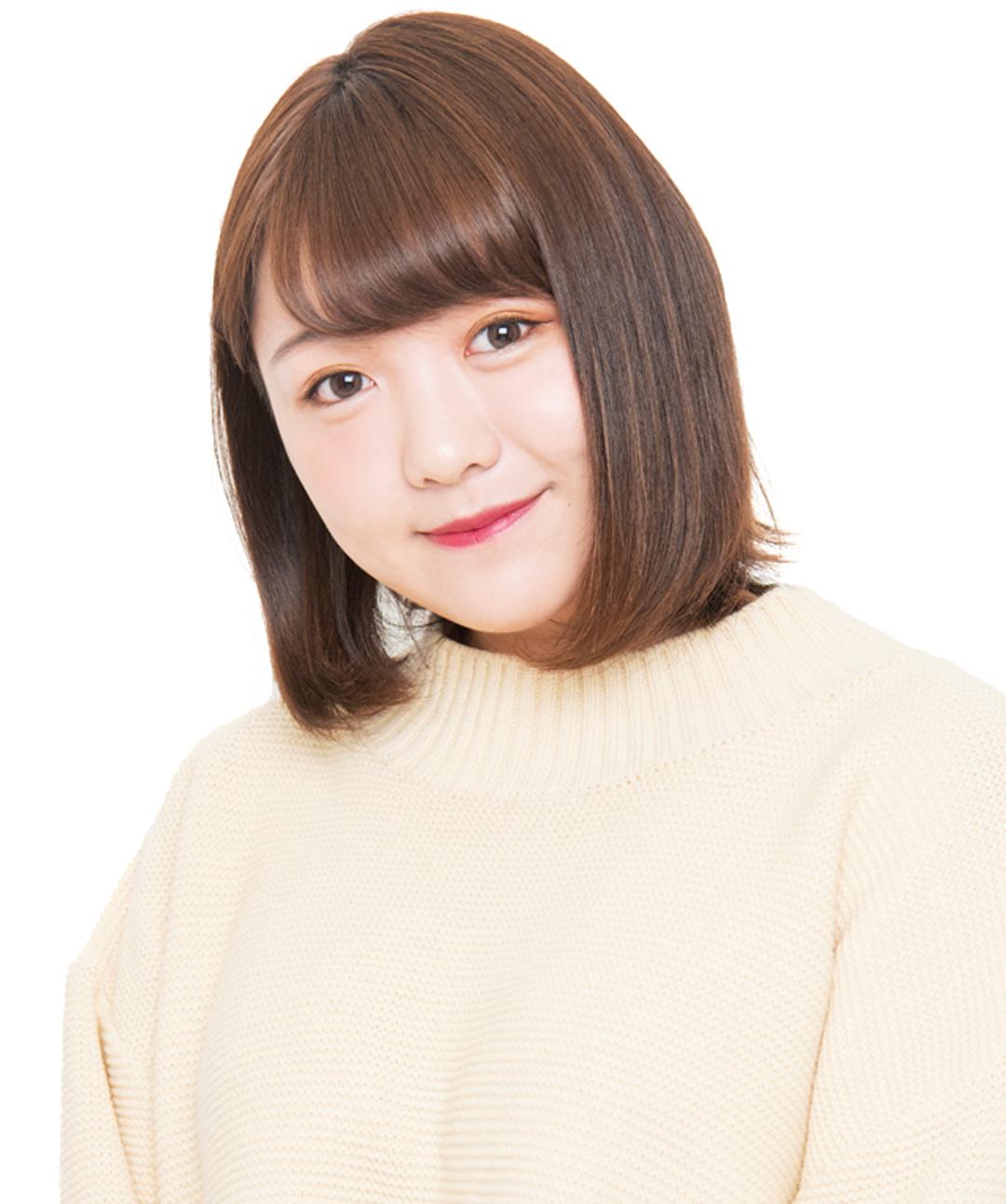 祝♡ 新加入! 5期生のブログをまとめてチェック【カワイイ選抜】_1_4-1