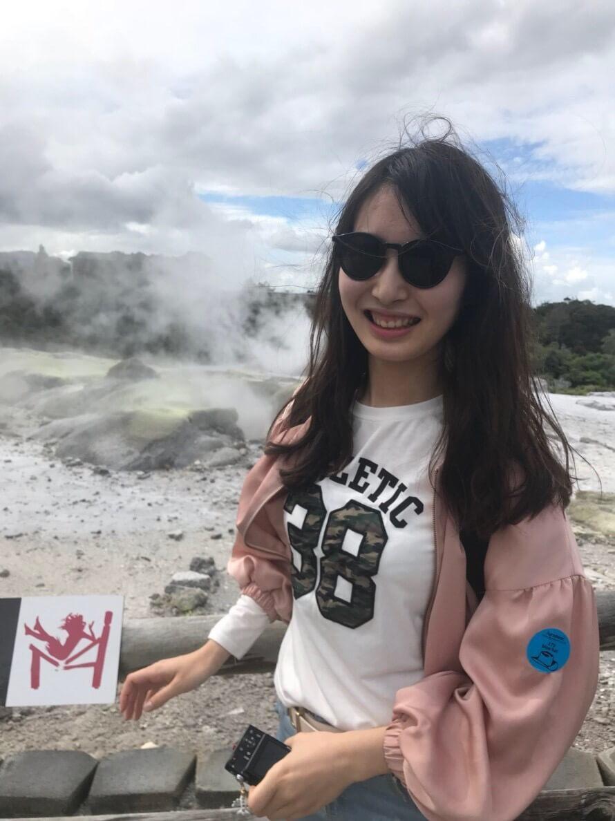 フォトジェニックなニュージーランド旅①自然編_1_3-1