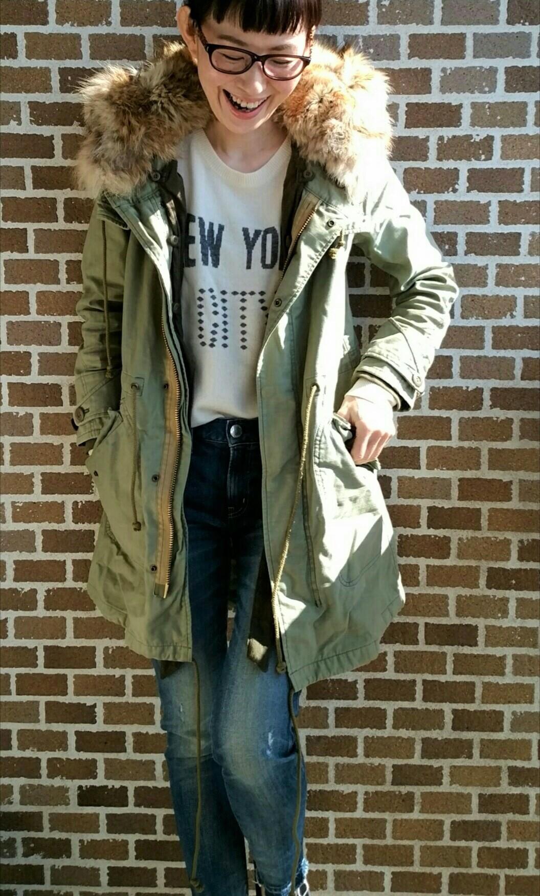 ONのコートとOFFのコート_1_4
