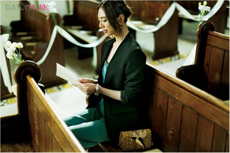 結婚式・2次会シーズンのためのお呼ばれファッション30_1_51