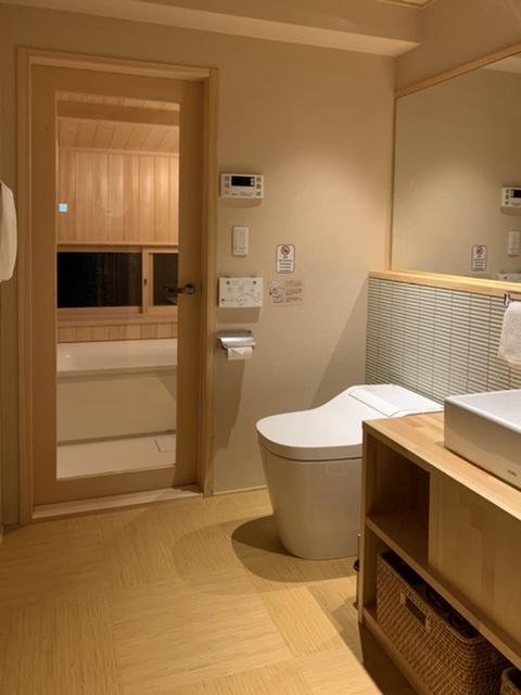 2020年の私の宿のテーマは「一棟貸し」でした。中でも気に入った京都の町屋一棟貸しの宿の一軒をご紹介します。_1_6-2