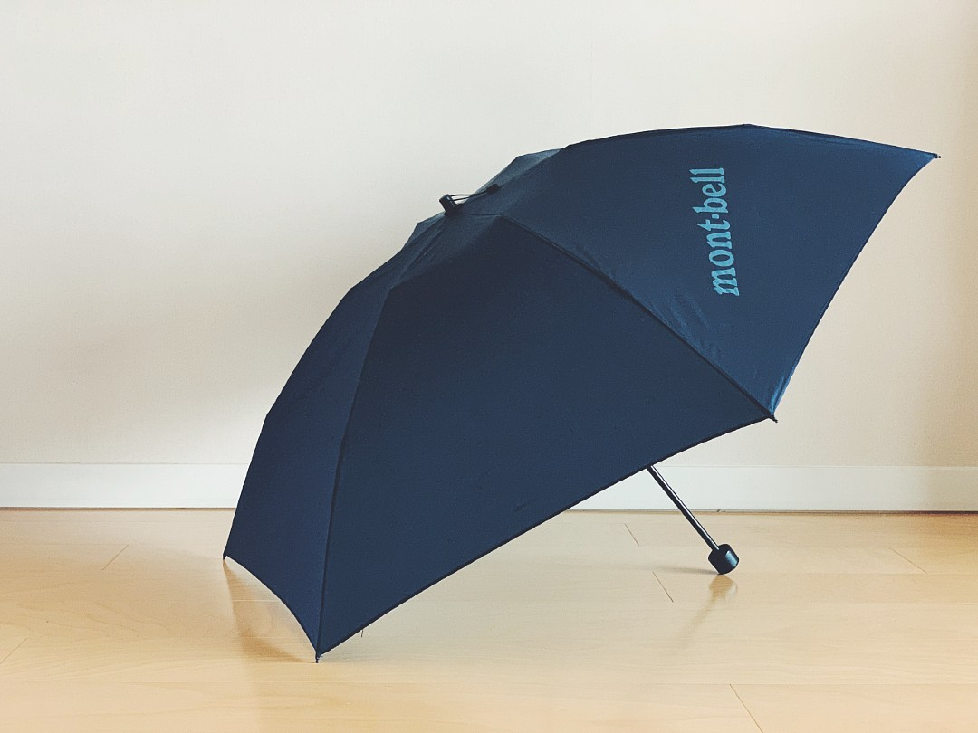モンベル、ユニクロ、ビーミング……人気ブランドのテックな雨の日アイテム_1_6