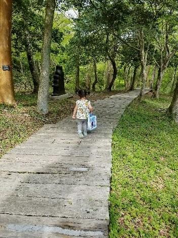 ゴールデンウィーク前半は箱根 ポーラ美術館で開催中の流麻二果さんの展覧会へ!_1_6