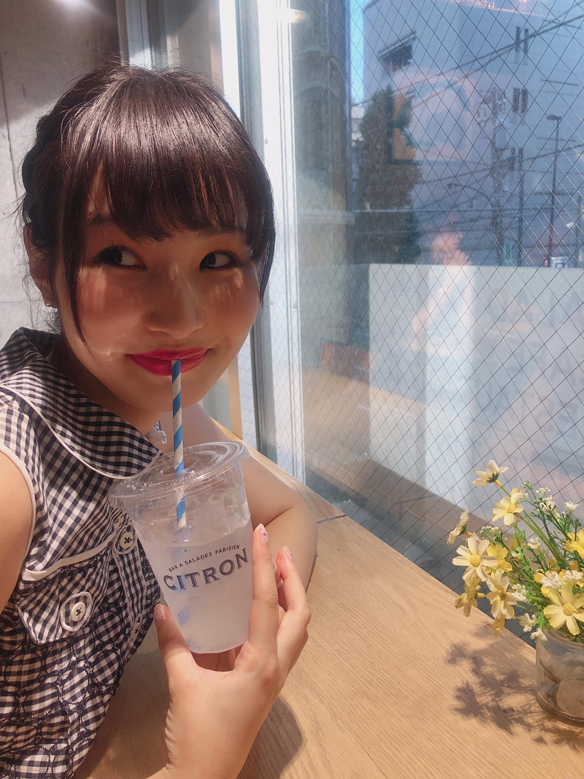 東京にいながら海外気分が味わえるカフェ[青山・外苑前]_1_3-1