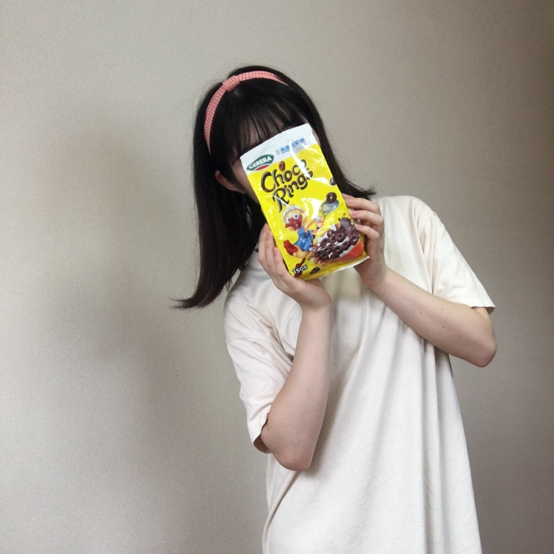 読モオススメ【ユニクロ】ワンピ❤︎_1_1