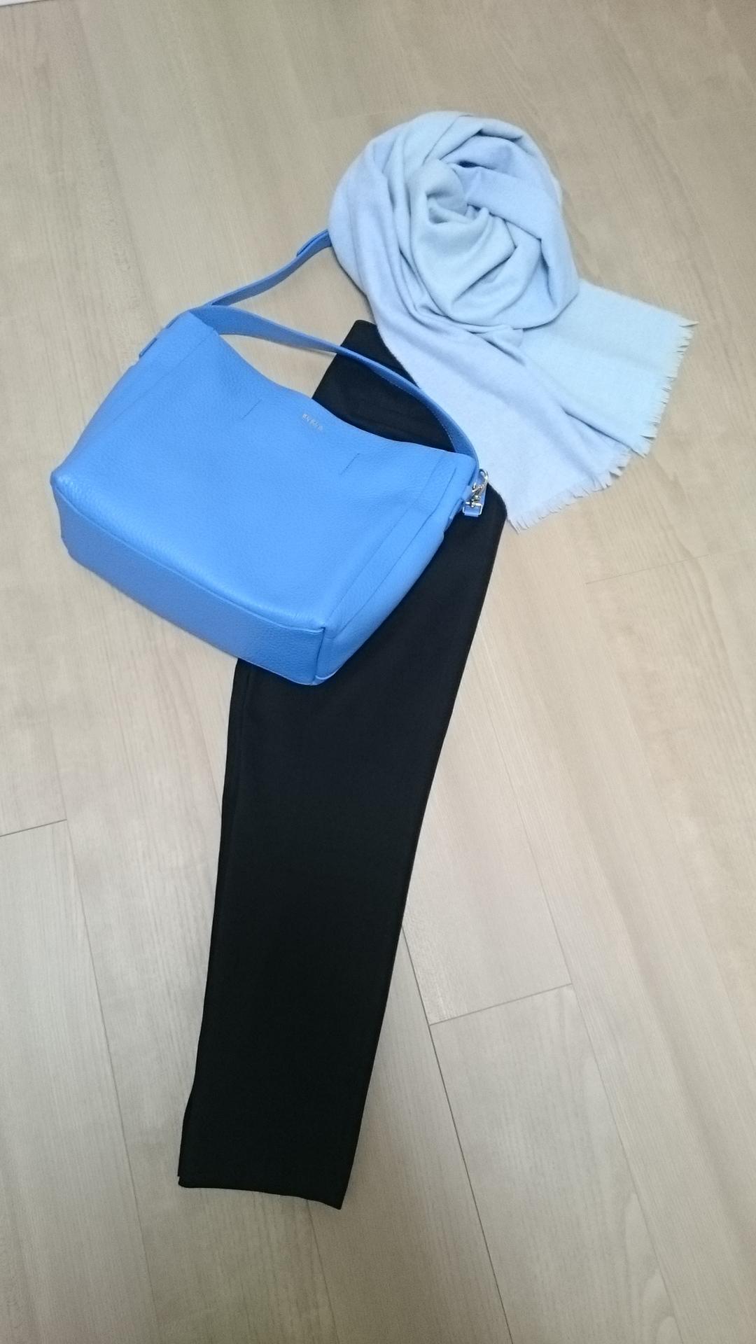 春色バッグで春の準備。_1_1-1