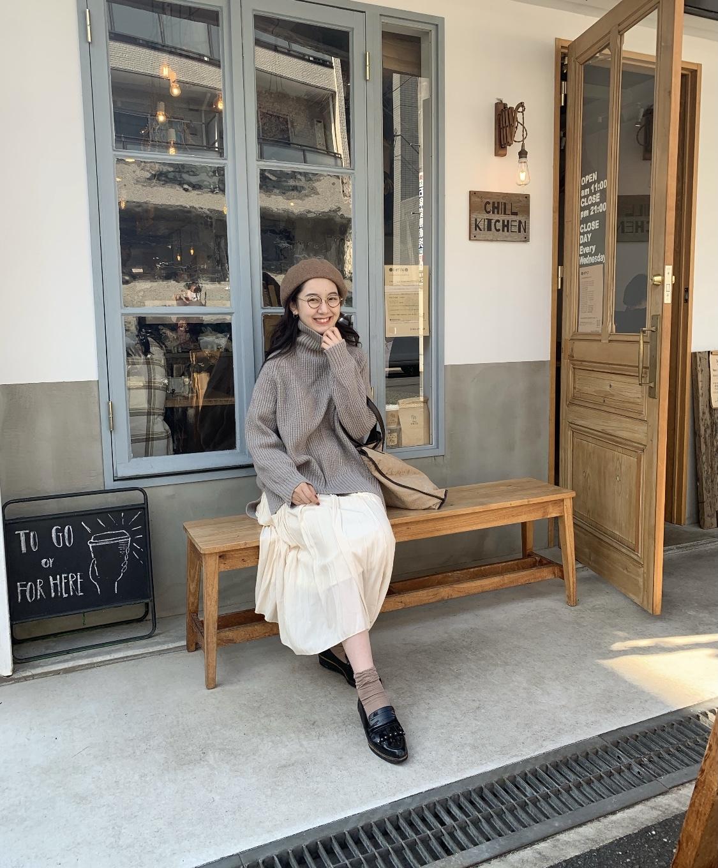 【千葉カフェ】CHILL KITCHENに行ってきました!_1_6