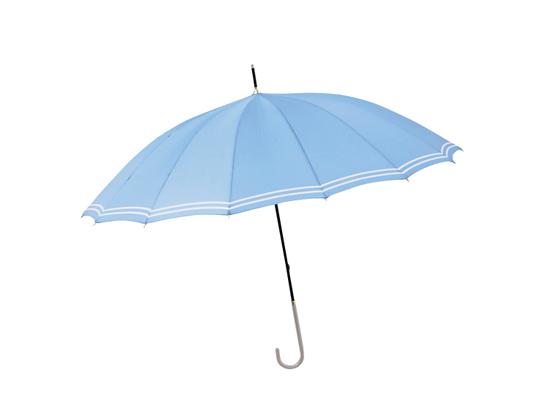 気分がアガる優秀カサ&新作レインブーツ・シューズで、雨の日が楽しくなる!_1_2-5