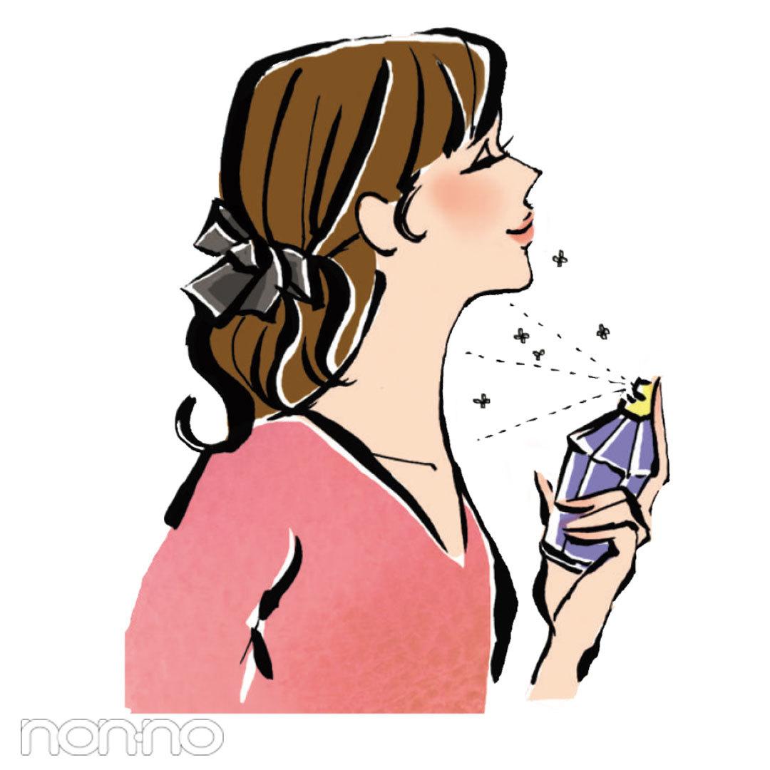 願望別風水★恋愛運をアップさせるならこの香りが正解! _1_1