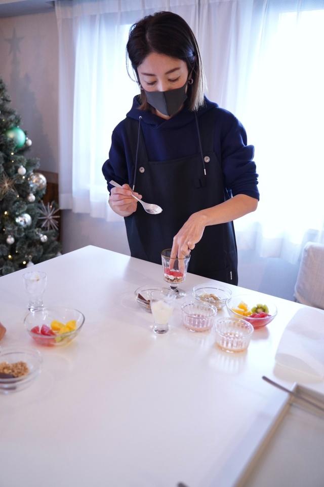 飲む点滴!手作りフルーツ甘酒で寒い冬を乗り切りたい♡_1_4-2