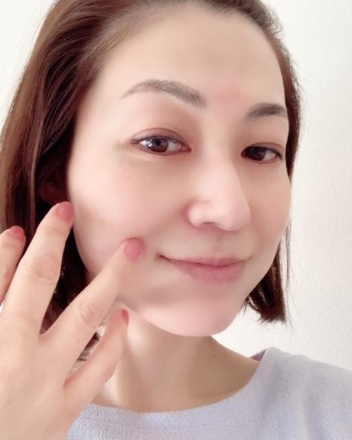 ☆40代エイジングケアは、美しさを記憶する!☆_1_3
