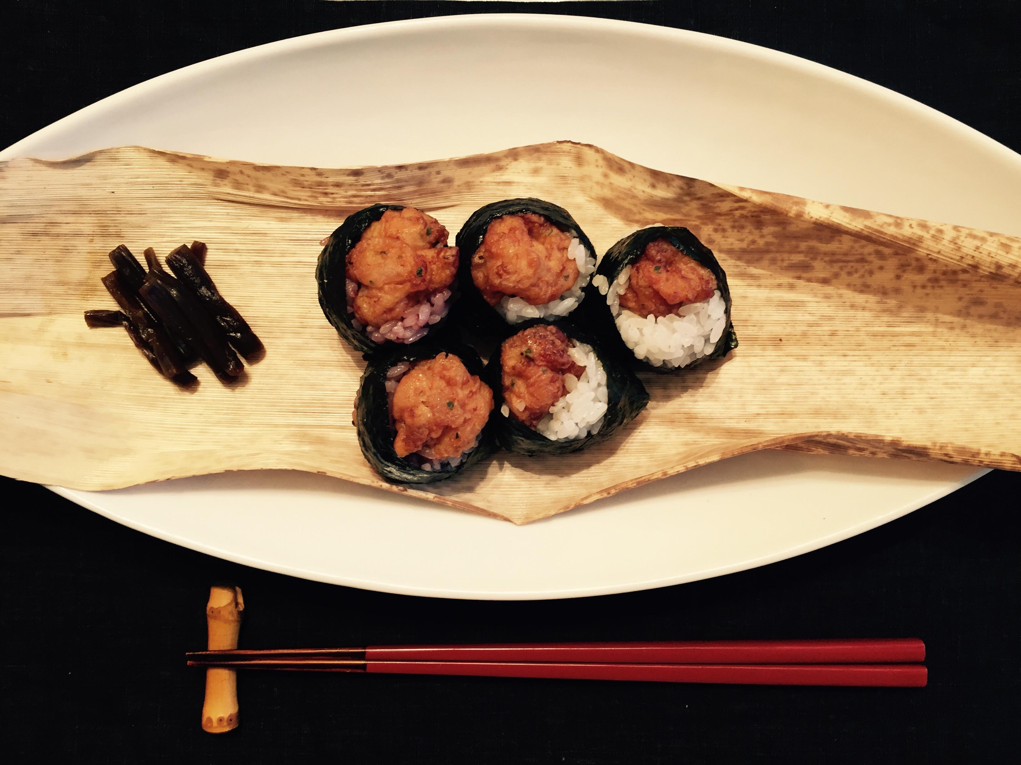 イチオシの名古屋土産・フワフワ生麩饅頭と大好きな名古屋メシ♪_1_2
