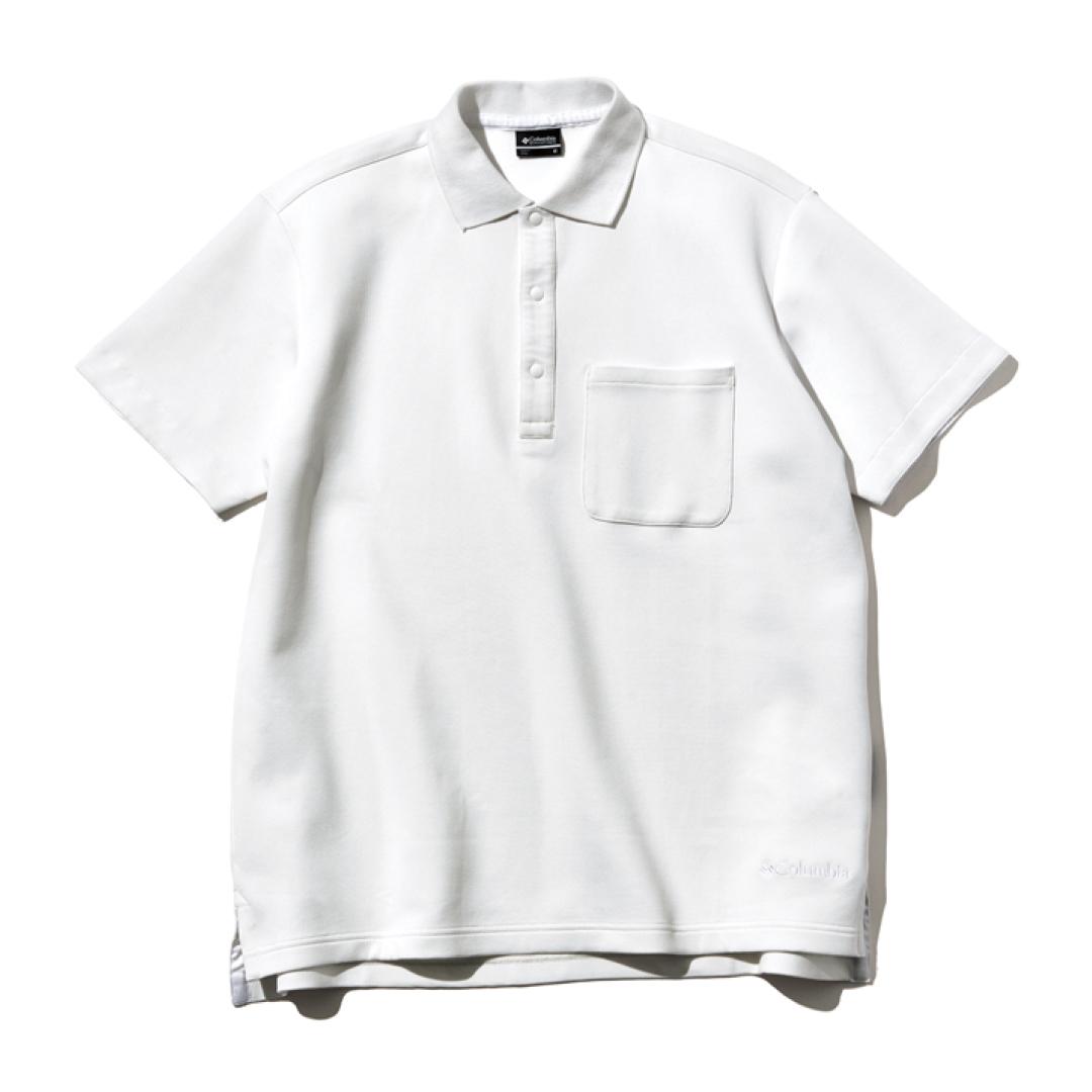 渡邉理佐がメンズのポロシャツを着てみたら…?_1_3-3