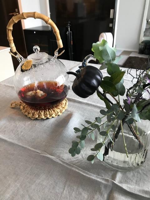 発酵食スペシャリストeririさんの「キムチ作り教室」に参加してきました!_1_8-2