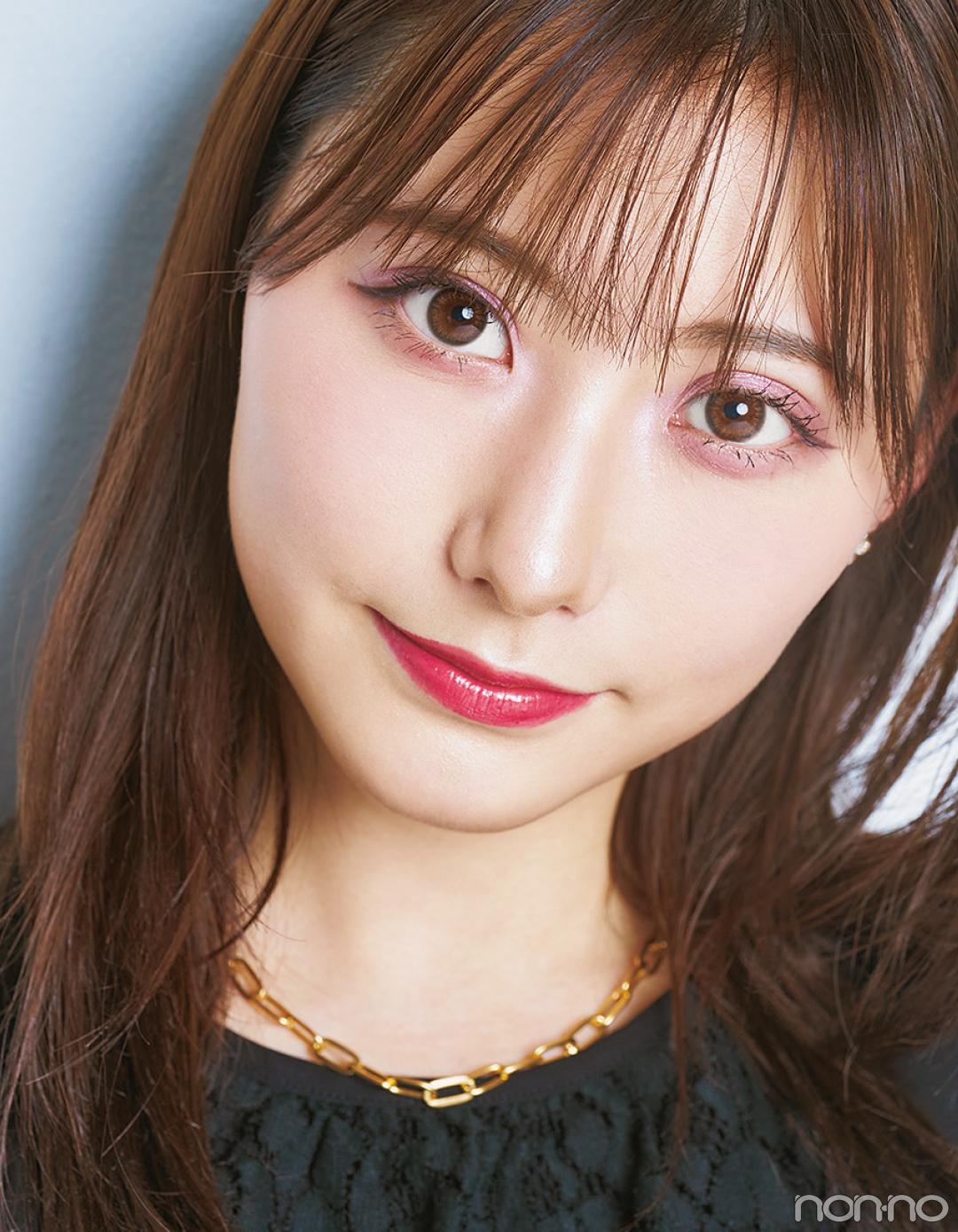 カワイイ選抜No.80 Sariさん
