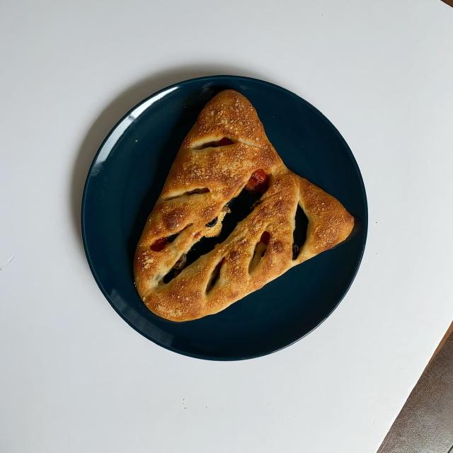【アラフォーブロガーおすすめ パン屋まとめ】おいしいパンで食卓がグレードアップ!|美女組Pick up!_1_26