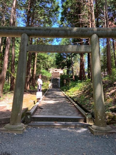 京都・パワースポットな天橋立めぐり_1_1