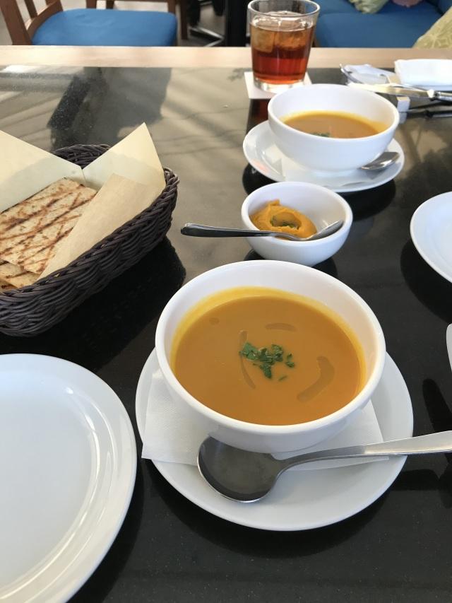 表参道の人気店【CICADA】で地中海料理を満喫♡_1_1-3
