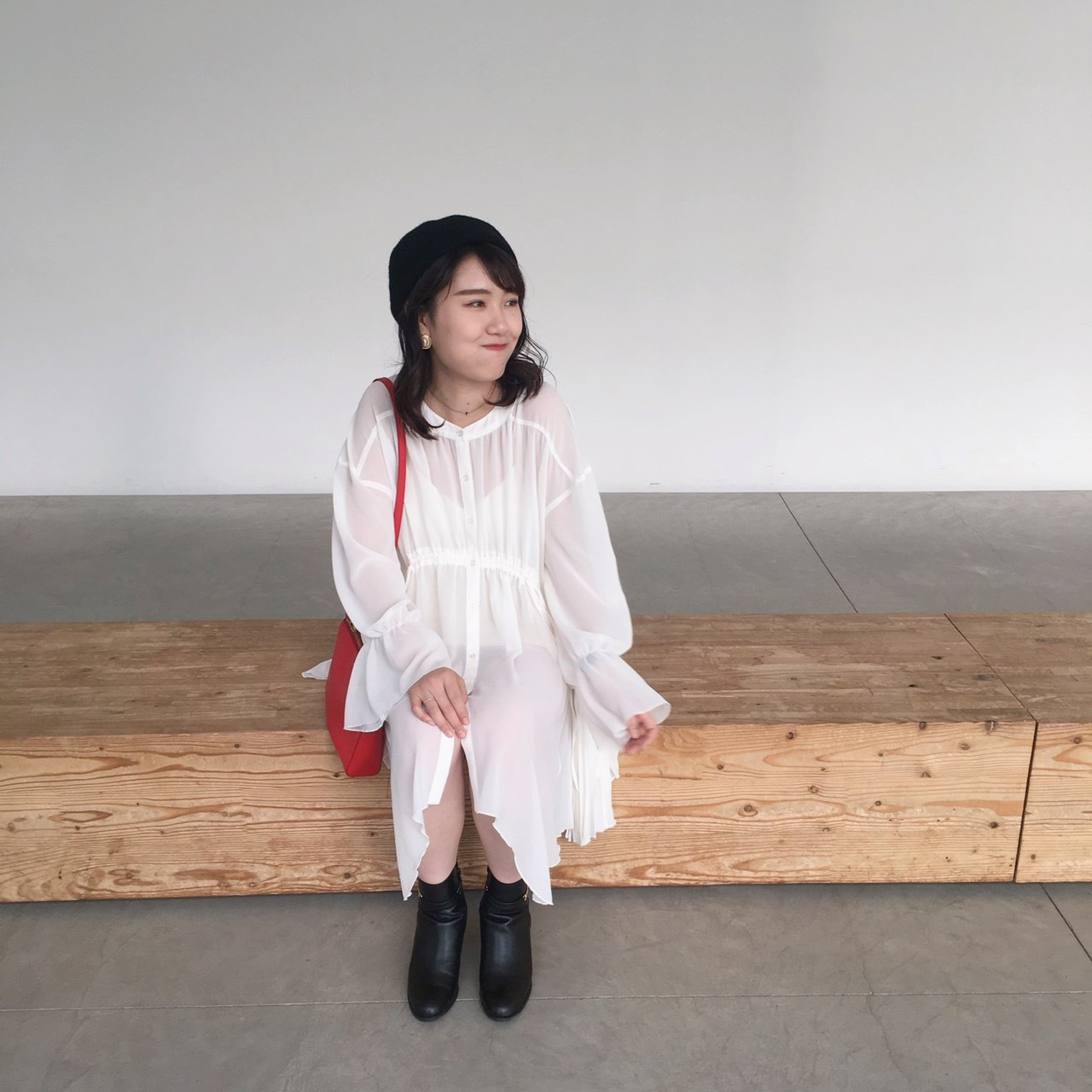 【旅ログ】kumu金沢がおしゃれ過ぎた!!金沢part②_1_13
