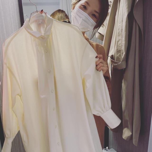 #Newans(ハッシュ ニュアンス)でシャツがもっと好きになる_1_3